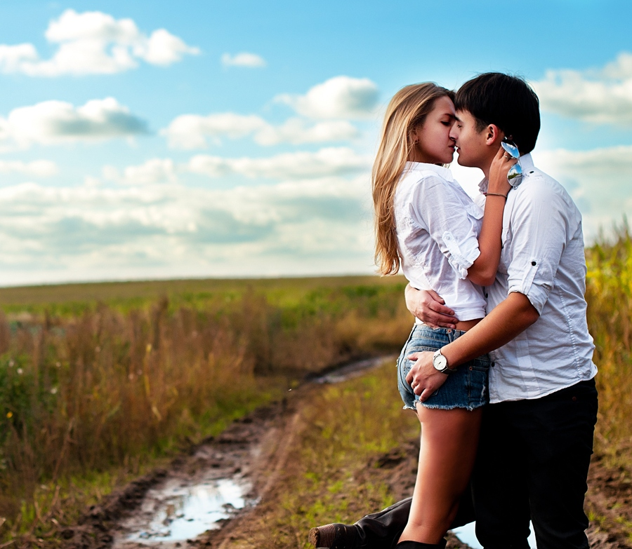 Care online dating sites
