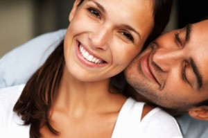 secret-to-a-happy-relationship-nov2011-istock