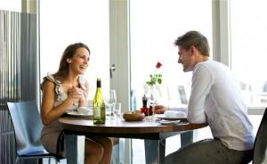 3 motive pentru care nu intalnesti barbatul potrivit