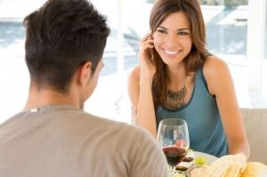 3 obiceiuri de dating care iti fac mai mult rau decat bine