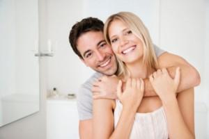 Ce lectii despre dragoste te invata cuplurile fericite