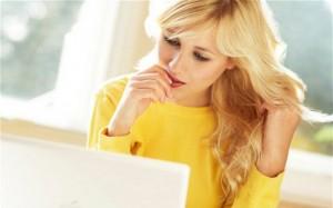 Ghid de dating in 10 pasi. Lectia 3 Cum sa iti faci un profil online atractiv
