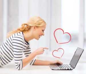 Dating online 3 tipuri de mesaje teribil de amuzante si complet neinspirate