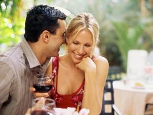 Prima intalnire potriveste vinul la tipul preparatelor culinare alese!