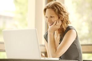 Readu-ti la viata profilul de dating online! Iata cum