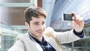 Dating online 4 idei pentru a concepe galeria foto perfecta