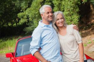 4 motive pentru care datingul dupa 50 de ani este absolut grozav (1)
