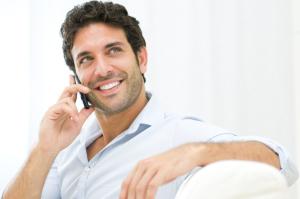 4 reguli de dating pentru barbatii secolului 21. Tu le respecti