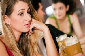 Respingerea, inamicul succesului in dating online cum ii faci fata