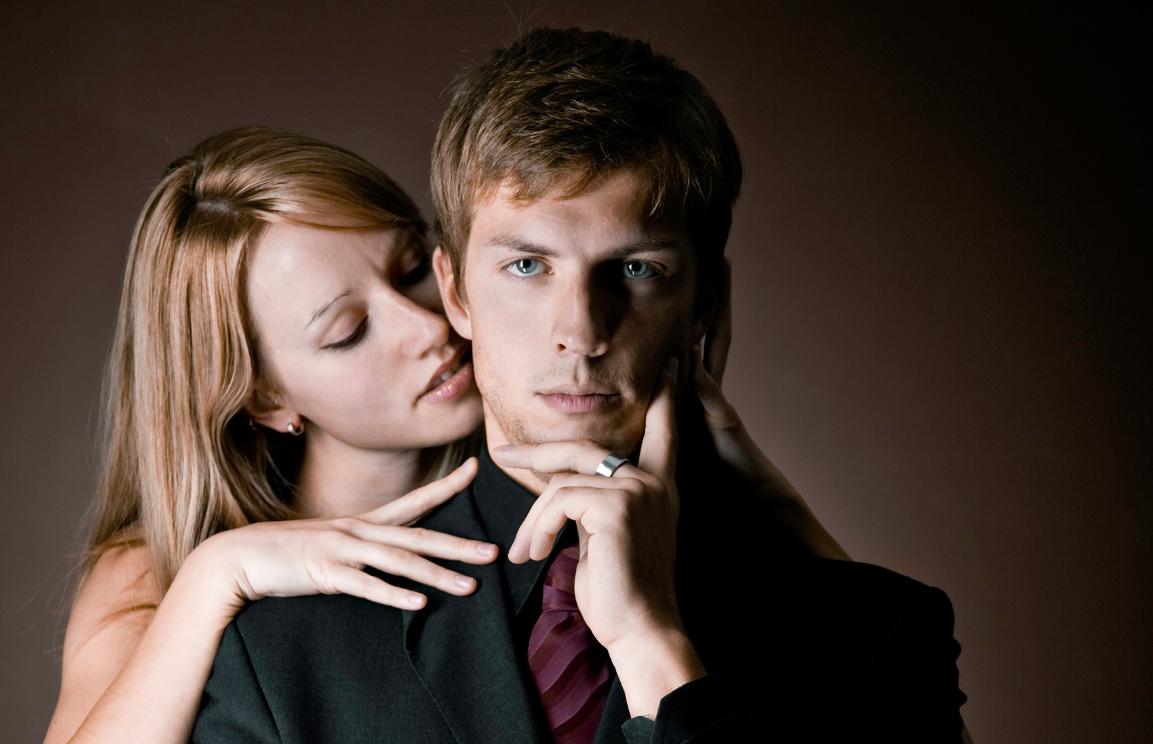 Esti lipsit de noroc in amor Preia controlul asupra vietii tale sentimentale!