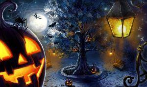 Practici si traditii inedite de Halloween afla-ti ursitul in noaptea fantomelor!