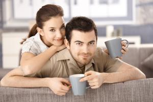 4 lucruri surprinzatoare care chiar conteaza in ochii barbatilor