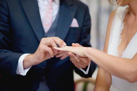 5 semne ca este sotul potrivit pentru tine