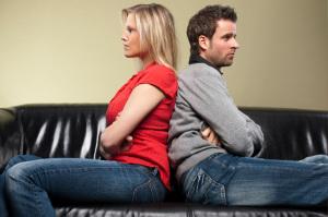 stubborn-couple