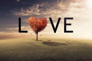 s3_dragoste adev