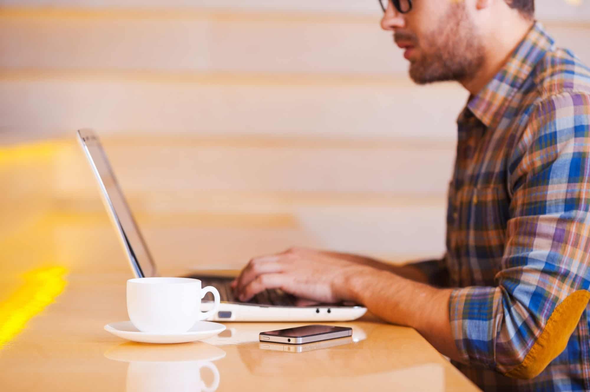 matrimoniale, sentimente, dating online