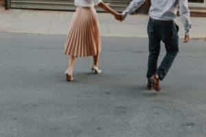 sentimente. cuplu, matrimoniale