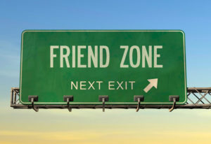 friend-zone-next-exit