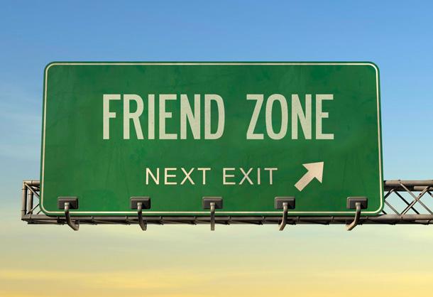 friend-zone-next-exit