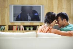 sentimente, matrimoniale, casatorie