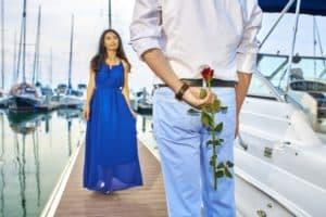 sentimente, relatii, casatorii