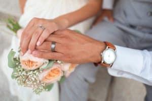 cuplu, sentimente, povesti de succes, dragoste, matrimoniale,dating
