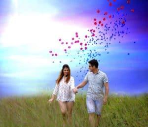Cuplu, sentimente, iubire, dragoste, matrimoniale