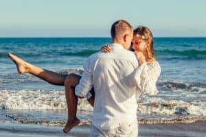 sentimente, matrimoniale, cuplu