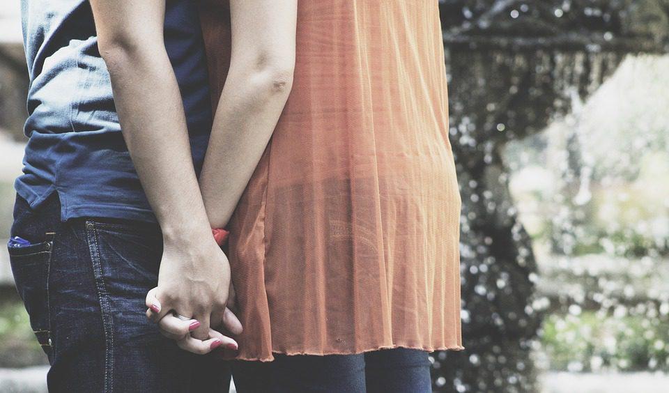 dating matrimoniale