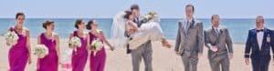 sentimente, iubire, casatorie, matrimoniale