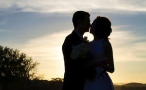 sentimente, matrimoniale,întâlniri, relații, căsătorie