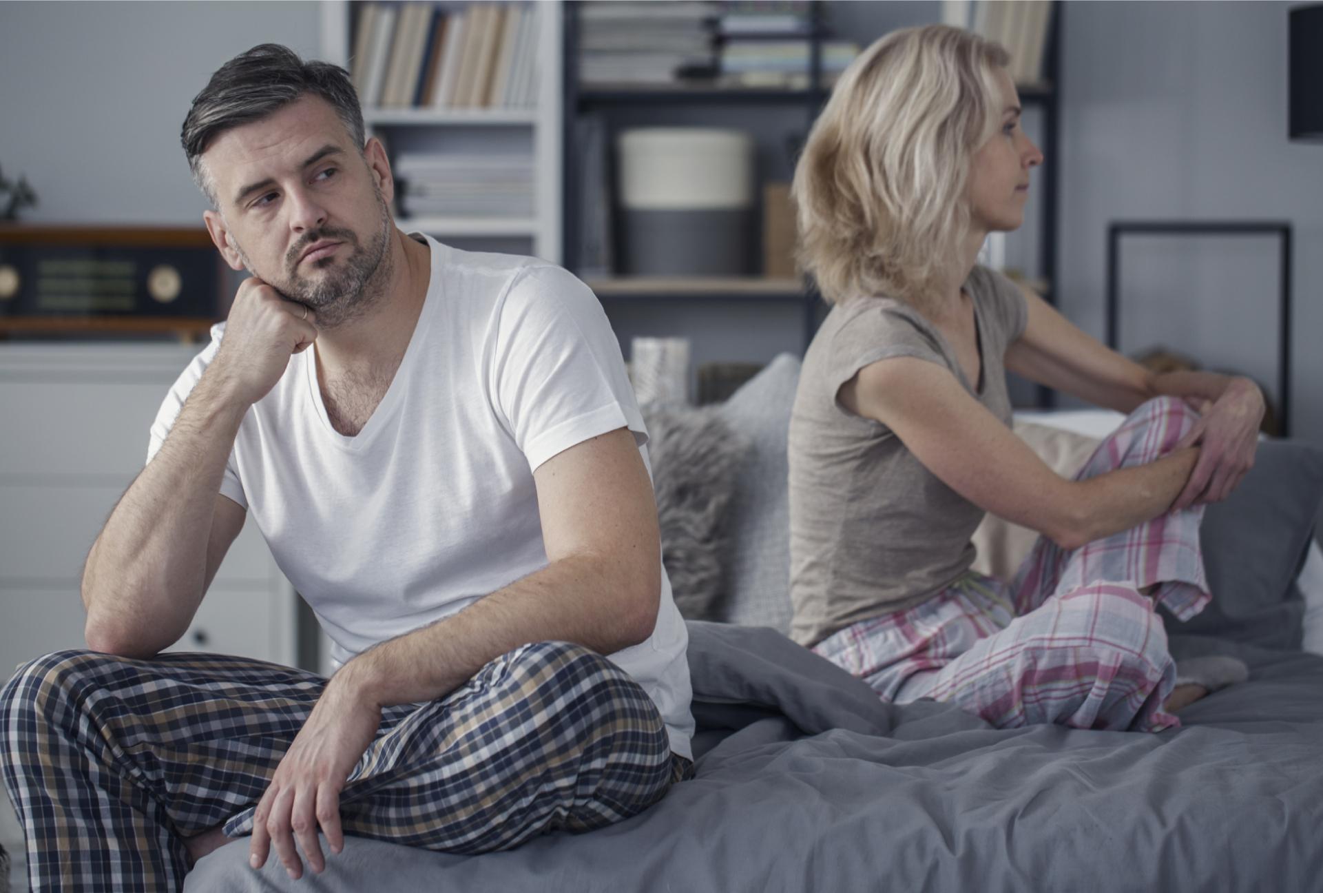 Lucruri de neiertat intr-o relatie