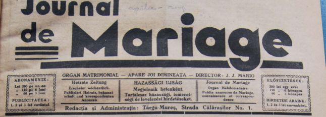 anunturi-matrimoniale-vechi-de-acum-100-de-ani
