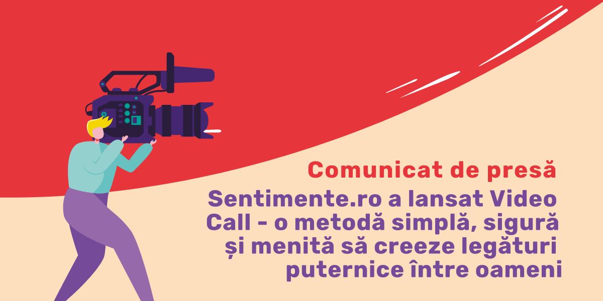 CDP Video Call