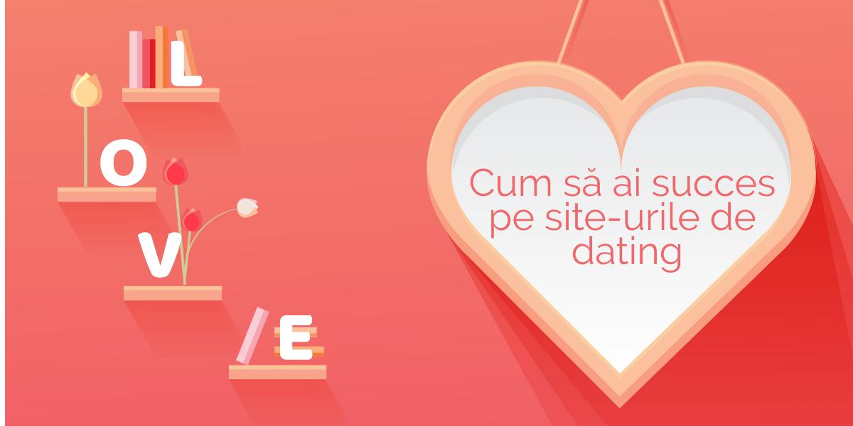 Cum se face o descriere pe un site de dating matrimoniale cu fete din bistrita nasaud